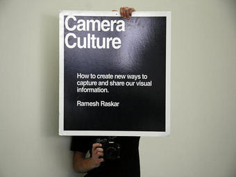 Camera Culture